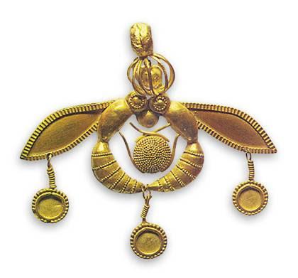Αποτέλεσμα εικόνας για μέλι αρχαία ελλας