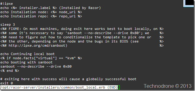 boot_local