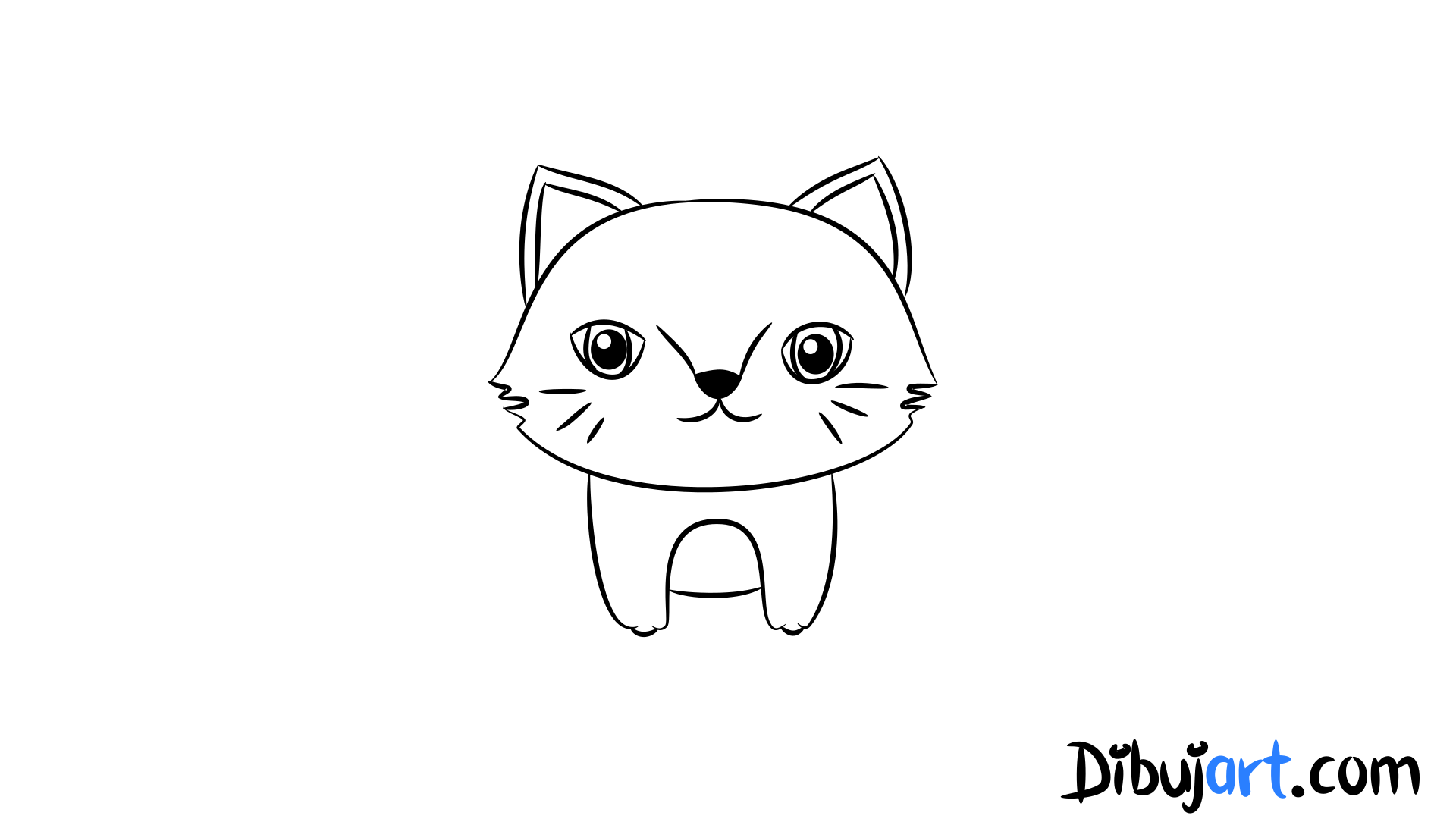 Fotos De Gatos Para Dibujar Cantineoqueteveo