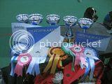 Palkintoja meille ja Kirsille photo 100_0043.jpg