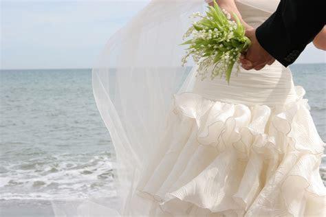 """My Fair """"Destination"""" Wedding   Jovani: Always Best Dressed"""