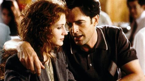 'My Best Friend's Wedding' Review: 1997 Movie   Hollywood
