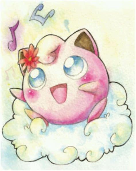 images    love pokemon  pinterest