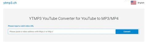 mp converters  update