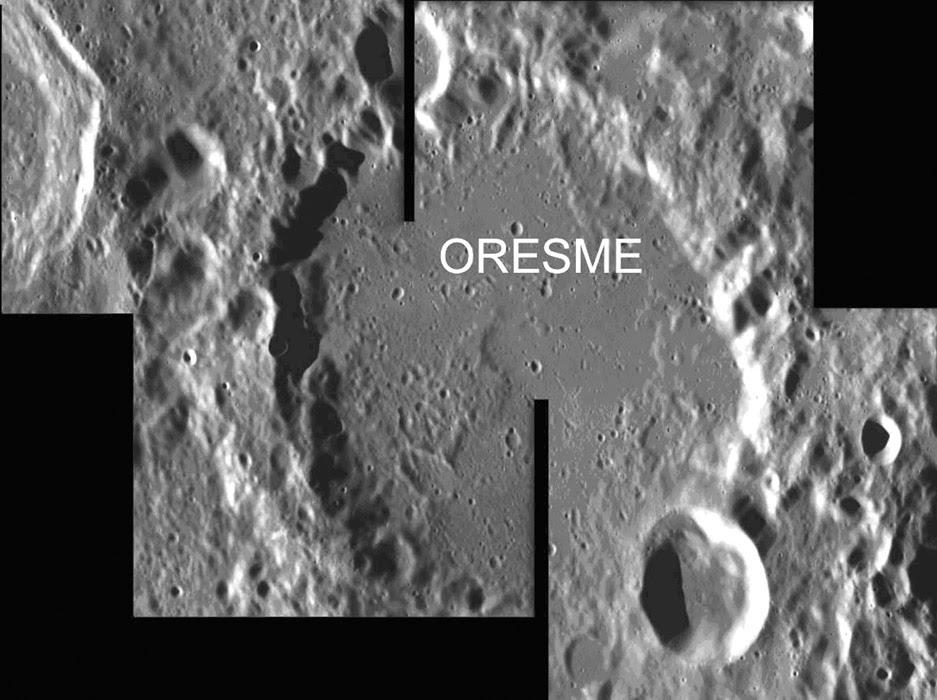 ORESME_Smart-1-LPOD.jpg