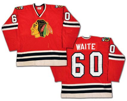 Chicago Blackhawks 1989-90 jersey photo Chicago Blackhawks 1989-90 jersey.jpg