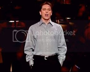 John Barrowman photo Barrowman001_zpsdee0de45.jpg