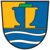 Coat of arms of Lavamünd