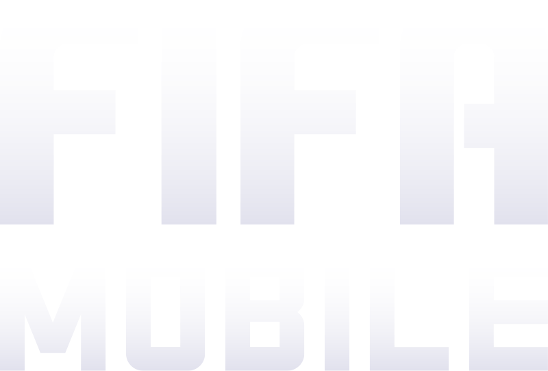 FIFA Mobile Logo - FIFPlay