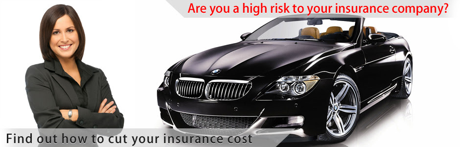 California High Risk Insurance