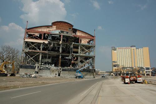 barge casino on land3-1web copy