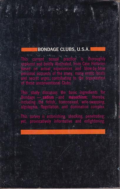 WeeH549bc.Bondage