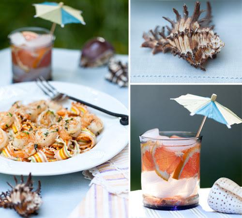 5_Pasta_Shrimp