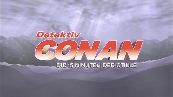 die vorstadtkrokodile 2 ganzer film deutsch