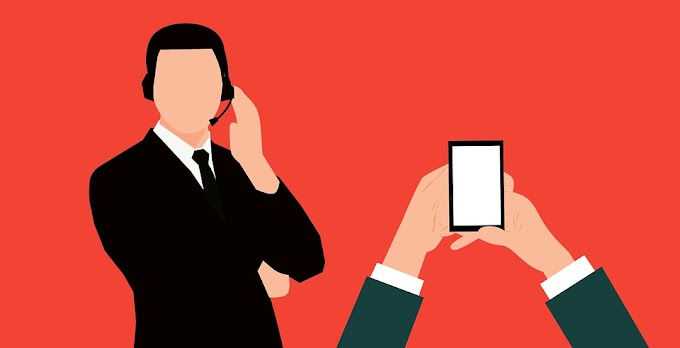 حلول الاتصالات للشركات العربية