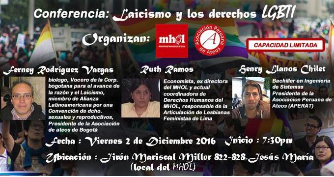 Conferencia-APerAt-Laicismo-y-Derechos-L