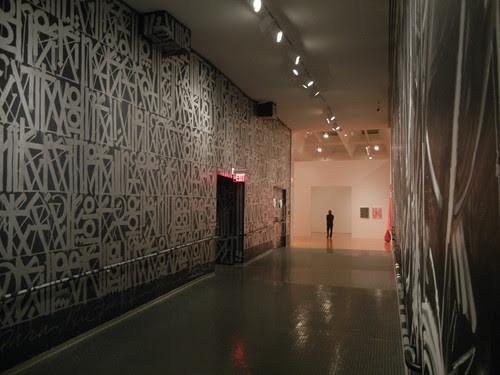 DSCN8790 _ Museum of Contemporary Art (MOCA), Los Angeles, July 2013