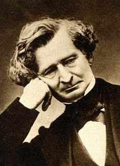Ficheiro:Hector berlioz 1863.jpg