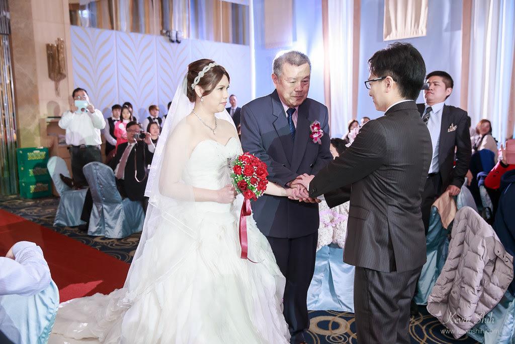 新竹晶宴-婚禮攝影-類婚紗