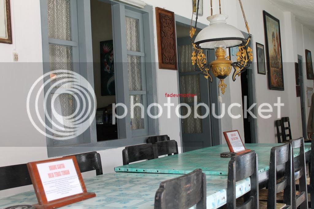 ruang makan photo ruangmakan_zps8fad2605.jpg