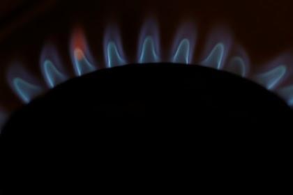В Британии заявили о близости тяжелой зимы из-за высоких цен на газ