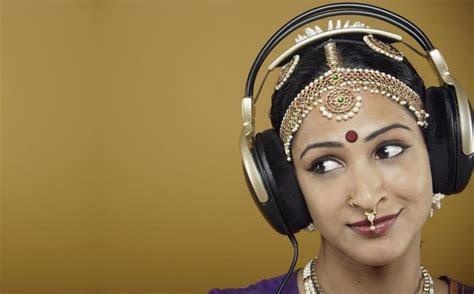 hindi songs    hindi mp sites freemake