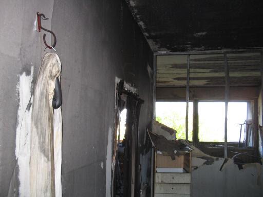 incendio al 319