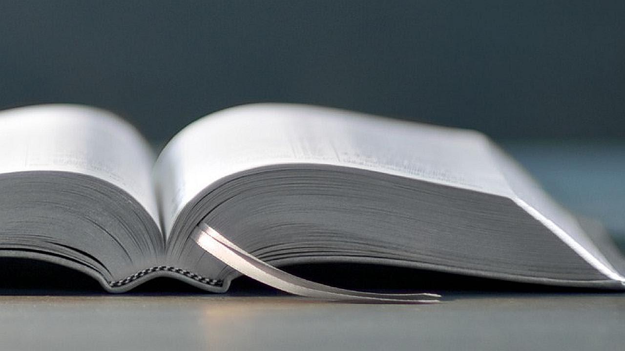 5 Versiculos De La Biblia Sobre Dinero Para Mejorar Sus Finanzas Hoy