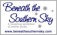 Beneath the Southern Sky