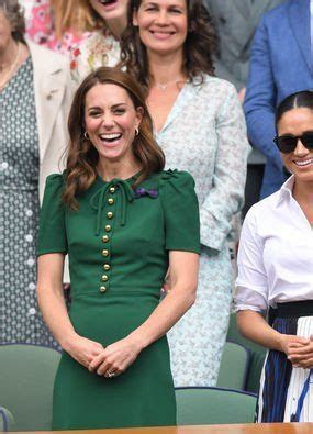Pippa Middleton news, wedding news, pictures of Kate
