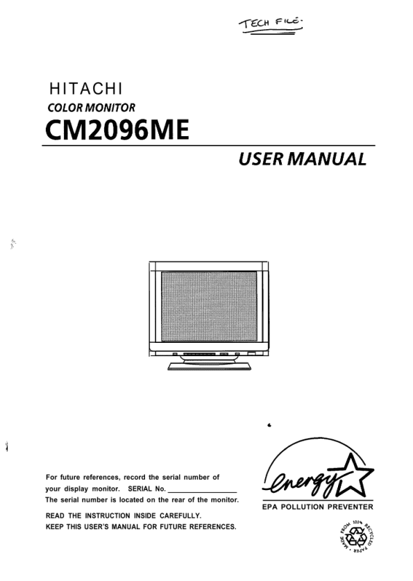 Shomi 070aw01 User Manual