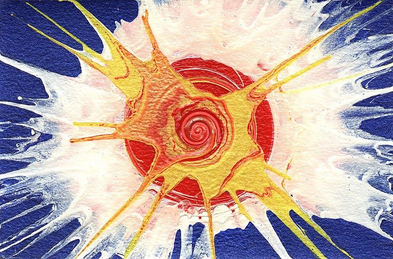 File:Blotter explosion-spin art.jpg
