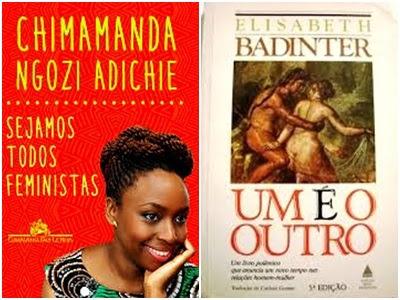 livros-escritos-por-mulheres-11