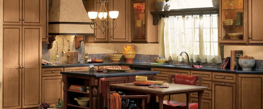 Kitchen Cabinets And Kitchen Remodeling Duluth Mn