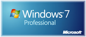 Win7 Verions - Professional