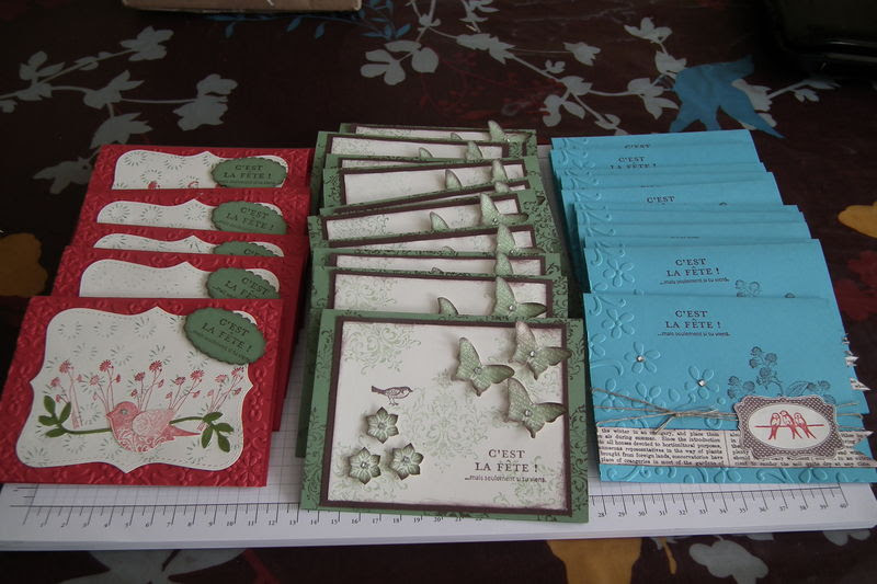 Carte Invitation Anniversaire Scrapbooking, Bricolage...   Tasyafiolarara one