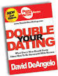 Double Your Dating >> David DeAngelo - * EXPOSED