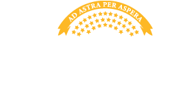 Image result for Department for Children and Families