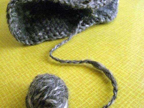 wool hat (3)b