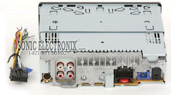 deh p3000ib wiring diagram image 2