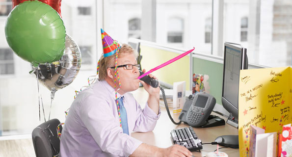 Employee Work Anniversary Archives Technology Transfer Services