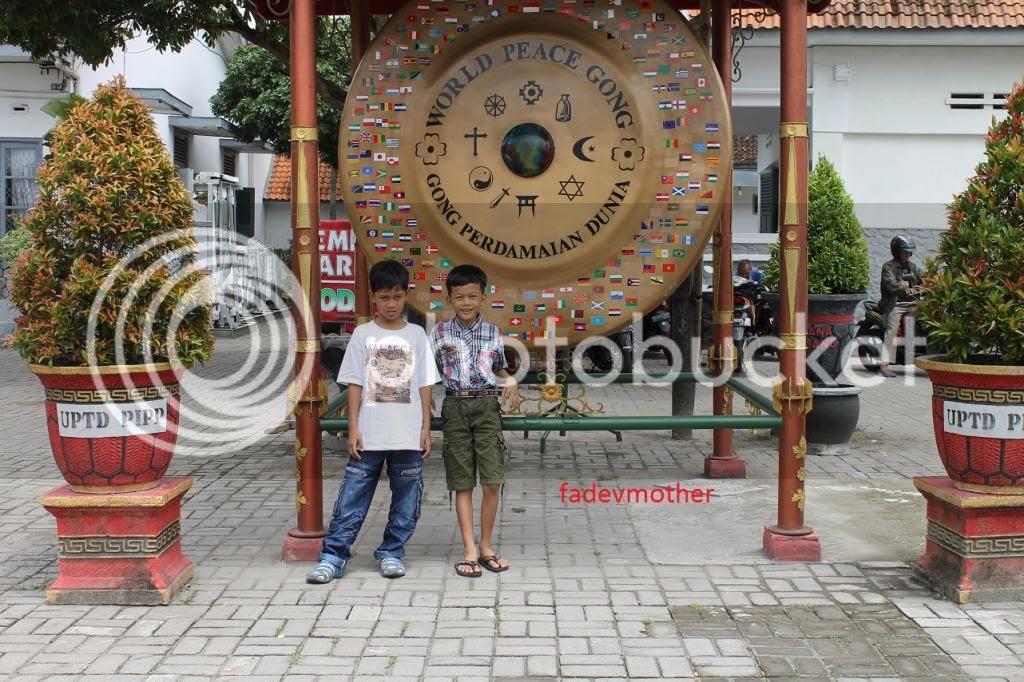 photo gongperdamaian_zps49086835.jpg