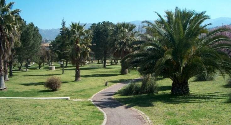 parco-cosenza-green
