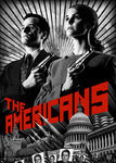 The Americans | filmes-netflix.blogspot.com