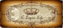 A Lapin Life