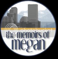 The Memoirs of Megan