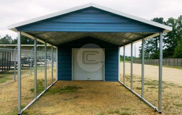 Storage Sheds For Sale In Maine Shed Material List