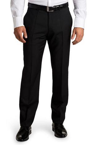 Thejagielskifamily: Pantalones De Vestir Para Hombre