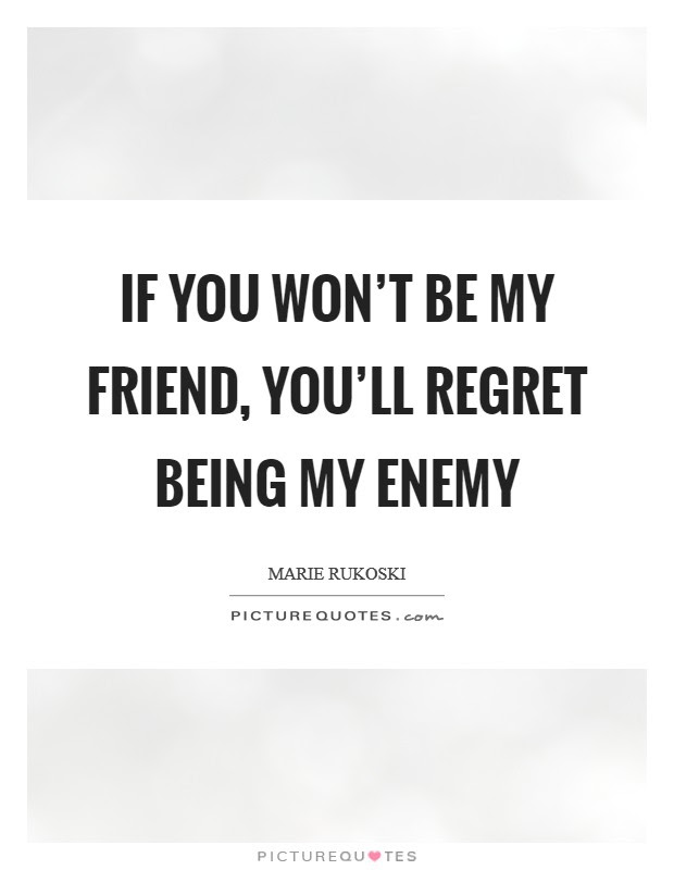 Regret Quotes Regret Sayings Regret Picture Quotes Page 14