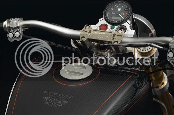 [Image: luxury_motorcycles_05.jpg]